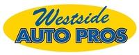 Westside Auto Pros