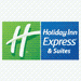 Holiday Inn Express & Suites Plum Dr