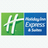 Holiday Inn Express & Suites Plum Dr.