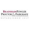 Bradshaw, Fowler, Proctor, & Fairgrave, P.C.