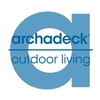 Archadeck