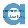 Archadeck