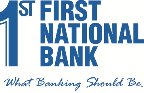 Gallery Image 2020%20First%20National%20Bank%20Logo.jpg