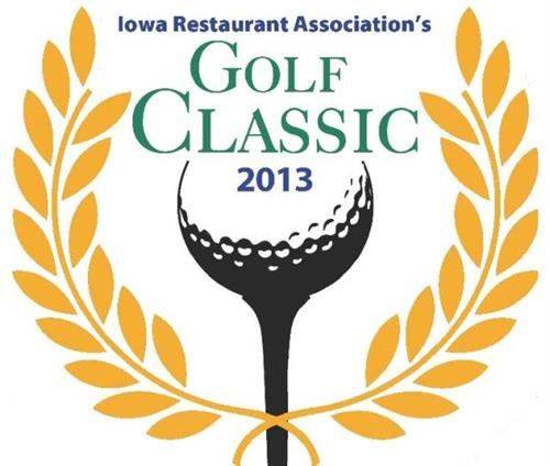 Gallery Image 2013_Golf_Classic_logo_3724F04435D75.jpg