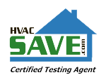 Save certified since 2010