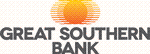 Great Southern Bank - Clive