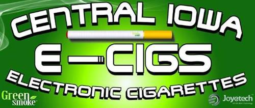 Gallery Image ecigs.jpg