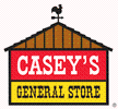 Casey's General Store #3210 - 128th St.