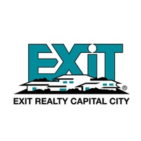EXIT Realty Capital City