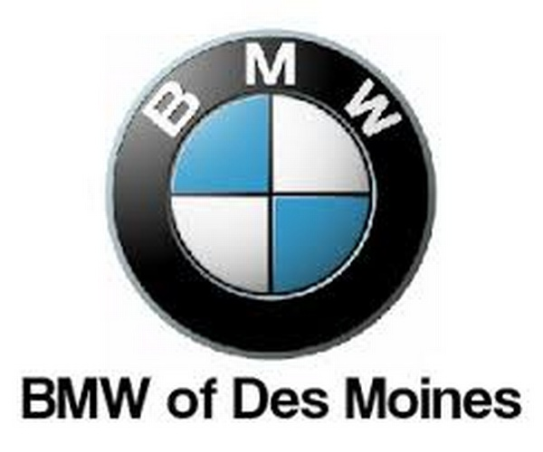 Bmw Des Moines >> Bmw Of Des Moines Automotive Parts Automotive Service