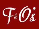 Felix & Oscars