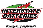 Interstate All Battery Center - Des Moines