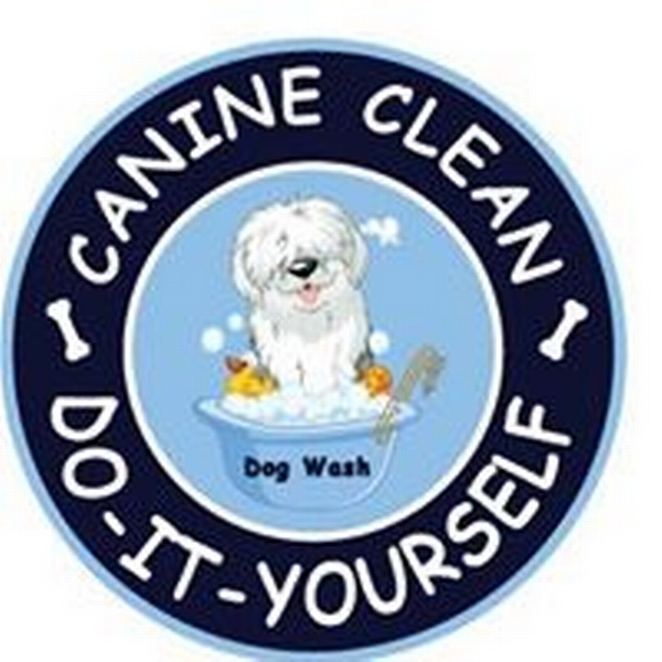 Canine clean animalgrooming boarding chambermastertemp canine clean animalgrooming boarding chambermastertemp urbandale chamber of commerce urbandale iowa urbandale chamber of commerce urbandale solutioingenieria Image collections