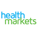 HealthMarkets, Inc.