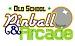 Old School Pinball & Arcade