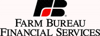 Farm Bureau Financial Services- Dan Siegfried, Agency Manager