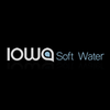 Iowa Soft Water