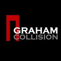 Graham Collision