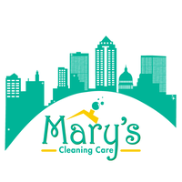 Mary's Cleaning Care, Inc.