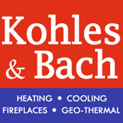 Gallery Image Kohles%20and%20Bach.png