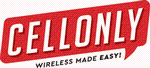 Cell Only - Verizon Wireless Valley West Mall