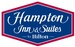 Hampton Inn & Suites West Des Moines SW Mall Area