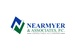 Nearmyer & Associates, PC