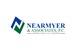 Nearmyer & Associates, PC