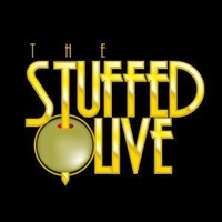 The Stuffed Olive