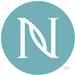 Nerium International - Betty Sandy