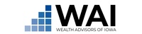Wealth Advisors of Iowa - Brian Thompson