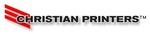 Christian Printers