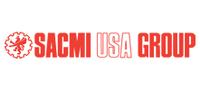 Sacmi USA LTD