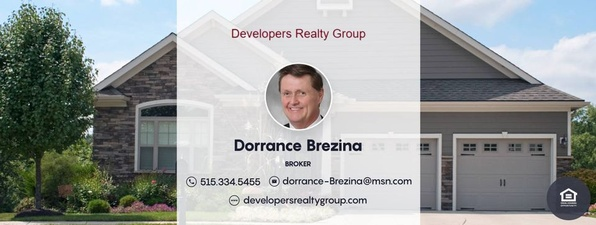 Developers Realty Group
