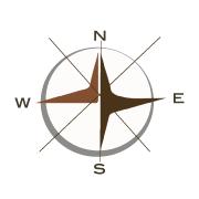 Compass Clinical Associates, PLLC.