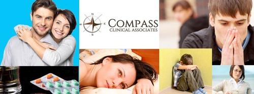 Gallery Image compass1.jpg