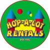 Hop-A-Lot Rentals