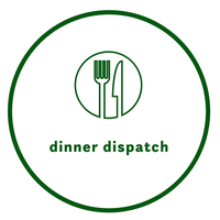 Dinner Dispatch