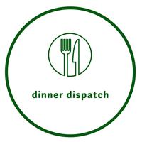 Dinner Dispatch