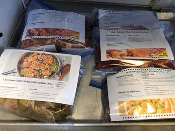 Gallery Image freezer_meals_360x.jpg