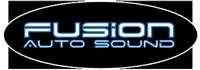 Fusion Auto Sound
