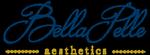 Bella Pelle Aesthetics