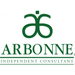 Arbonne- Jennifer Griffith
