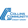 Collins Community Credit Union