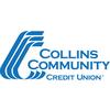 Collins Community Credit Union