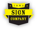 Iowa Sign Company