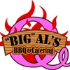 Big Al's BBQ & Catering - South