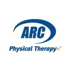 ARC Physical Therapy +