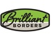 Brilliant Borders Landscaping
