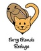 Furry Friends Refuge